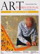 Art International Magazine July-Aug 2020.jpg
