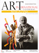 Art International Mar-Apr 2020 Cover(1).jpg