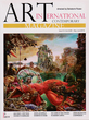 Art International May June 2019 Cover.jpg