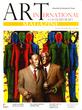 Art International May-June 2921 Cover.jpg