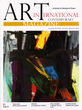 Art International Nov-Dec 2019.jpg