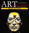 Art International.jpg