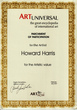 Art Universal Certificate(1).jpg