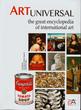 Art Universal Encyclopedia Cover(1).jpg