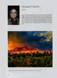 Art Universal Encyclopedia Page 1(1).jpg