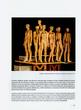 Art Universal Encyclopedia Page 2(1).jpg