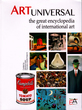 Art Universal Encyclopedia of International Art(1).jpg