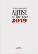 Artist of the Year Cover Art Now.jpg