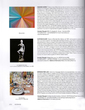 Artisti 19 Biography Page.jpg