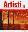 Artisti 21 Cover(1).jpg