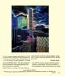 Artisti 21 Page 1 copy.jpg