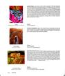 Artisti 21 Page 3(1).jpg