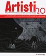 Artisti Book Cover(1).jpg