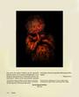 Artisti Book Page 2(1).jpg