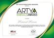 Artya Emeral Award howardHarris-.jpg