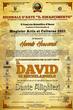 Biennael D Arte David Di Michaelangelo Award.jpg