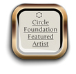 CFA Artist Badge.jpg