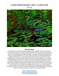 Contemporary Art Curator Magazine River of Dreams June 14-October 12 2021Show_Page_1.jpg