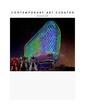 Contemporary Art Curator Magazine_Page_1.jpg