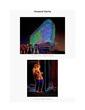 Contemporary Art Curator Magazine_Page_2.jpg