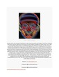 Contemporary Art Curator Magazine_Page_3.jpg