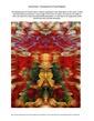 Contemporary Art Curator Mazine Infinate Dreams_Page_02.jpg