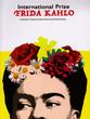 Frida Kahlo International Prize Cover(1).jpg