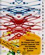 Gallera360 Show Cover  Back.jpg