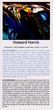 Gallera360 Show Page(1).jpg