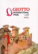 Giotto International Prize 2019 Cover.jpg