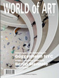 Guggenheim World of Art Cover(1).jpg