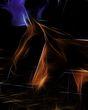 Horsie DSC_9298.jpg