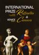 International Prize Raffaello  Canova Gallery Book Cover.jpg