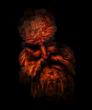 Old Man by Howard Harris.jpg