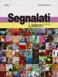 Segnalati Lisbon Cover.jpg