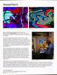 Spectrum 2019 Page 2(1).jpg