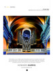 Spotlight24 ProofMyPage-73 Howard Harris.jpg