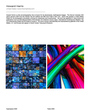 TRENDS IN ART INSIGHTS FOR COLLECTORS Hardcover  1 May 2021 Page 1.jpg