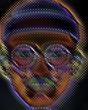 Tripen - Chuck Close DSC_0446(2).jpg