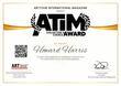 certificates-howardHarris(2).jpg