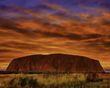 Ayers Rock.jpg
