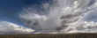 A Snow Squall near Rock Springs.jpg