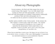 About my Photographs.jpg