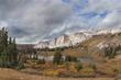 Alpine Lake Snowy Range.jpg