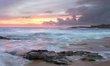 Praia Cascais Portugal1.jpg