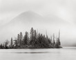 Storm Holland Lake.jpg