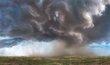 Clovis Tornado.jpg