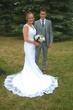 wedding 2018 46102 - Version 3.jpg