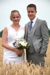 wedding 2018 46116 - Version 2.jpg