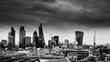 LondonOct2016-106-Edit.jpg